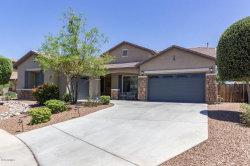 Photo of 7405 N 84th Avenue, Glendale, AZ 85305 (MLS # 5770708)
