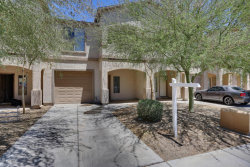 Photo of 302 E Lawrence Boulevard, Unit 111, Avondale, AZ 85323 (MLS # 5770713)