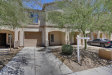 Photo of 302 E Lawrence Boulevard, Unit 111, Avondale, AZ 85323 (MLS # 5770713)