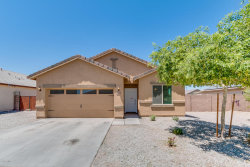 Photo of 25406 W Ellis Drive, Buckeye, AZ 85326 (MLS # 5770720)
