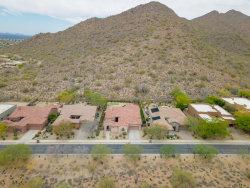 Photo of 11946 N 144th Way, Scottsdale, AZ 85259 (MLS # 5770722)