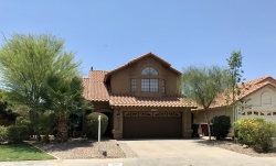 Photo of 12610 N 88th Place, Scottsdale, AZ 85260 (MLS # 5770726)