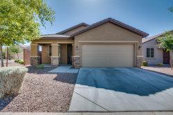 Photo of 7927 S 69th Drive, Laveen, AZ 85339 (MLS # 5770728)
