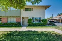 Photo of 8501 E Montebello Avenue, Scottsdale, AZ 85250 (MLS # 5770731)