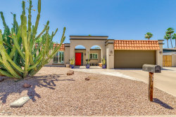 Photo of 3318 N Heritage Way, Chandler, AZ 85224 (MLS # 5770737)