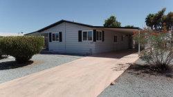 Photo of 8315 E Calypso Avenue, Mesa, AZ 85208 (MLS # 5770746)