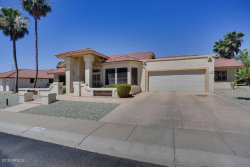 Photo of 13318 W Serenade Circle, Sun City West, AZ 85375 (MLS # 5770751)