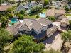 Photo of 2342 E Menlo Circle, Mesa, AZ 85213 (MLS # 5770760)
