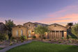 Photo of 1793 E Rustic Court, San Tan Valley, AZ 85140 (MLS # 5770777)