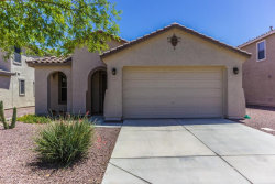 Photo of 16423 W Prickly Pear Trail, Surprise, AZ 85387 (MLS # 5770782)