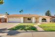 Photo of 623 W Laguna Azul Avenue, Mesa, AZ 85210 (MLS # 5770786)