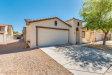 Photo of 2195 E 27th Avenue, Apache Junction, AZ 85119 (MLS # 5770791)