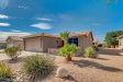 Photo of 1440 E La Costa Drive, Chandler, AZ 85249 (MLS # 5770795)