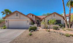 Photo of 10172 E Dreyfus Avenue, Scottsdale, AZ 85260 (MLS # 5770799)
