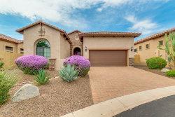 Photo of 8346 E Jensen Circle, Mesa, AZ 85207 (MLS # 5770807)