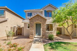 Photo of 2857 S Key Biscayne Drive, Gilbert, AZ 85295 (MLS # 5770816)