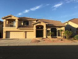 Photo of 13318 W Rancho Drive, Litchfield Park, AZ 85340 (MLS # 5770825)