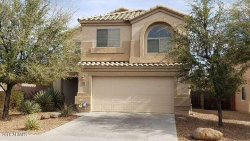 Photo of 3360 W Santa Cruz Avenue, Queen Creek, AZ 85142 (MLS # 5770849)
