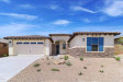 Photo of 15207 S 183rd Avenue, Goodyear, AZ 85338 (MLS # 5770850)