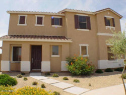 Photo of 1021 E Ranch Road, Gilbert, AZ 85296 (MLS # 5770852)