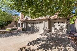 Photo of 432 S Bay Shore Boulevard, Gilbert, AZ 85233 (MLS # 5770856)