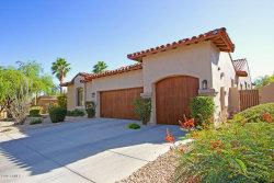 Photo of 8151 E Windwood Lane, Scottsdale, AZ 85255 (MLS # 5770861)