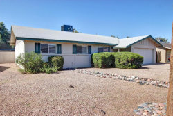 Photo of 121 E Huntington Drive, Tempe, AZ 85282 (MLS # 5770865)