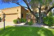 Photo of 23001 N 87th Place, Scottsdale, AZ 85255 (MLS # 5770878)