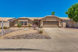Photo of 1757 N Abner --, Mesa, AZ 85205 (MLS # 5770881)