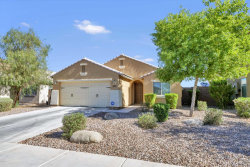 Photo of 2168 E Hazeltine Way, Gilbert, AZ 85298 (MLS # 5770898)