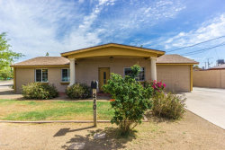 Photo of 210 N 3rd Place, Avondale, AZ 85323 (MLS # 5770900)