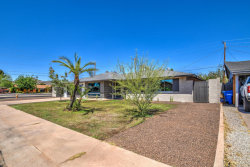 Photo of 8943 N 17th Drive, Phoenix, AZ 85021 (MLS # 5770904)