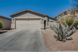 Photo of 30662 N Honeysuckle Drive, San Tan Valley, AZ 85143 (MLS # 5770906)