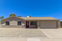Photo of 2008 W Tyson Street, Chandler, AZ 85224 (MLS # 5770917)