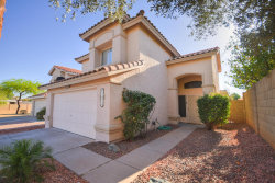 Photo of 17408 N 14th Street, Phoenix, AZ 85022 (MLS # 5770922)