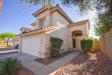 Photo of 17408 N 14th Street, Phoenix, AZ 85022 (MLS # 5770922)