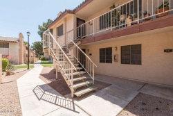 Photo of 533 W Guadalupe Road, Unit 1118, Mesa, AZ 85210 (MLS # 5770931)