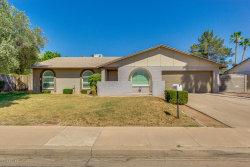 Photo of 2153 S Emerson --, Mesa, AZ 85210 (MLS # 5770935)