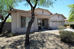 Photo of 2401 W Ellis Street, Phoenix, AZ 85041 (MLS # 5770939)