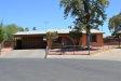 Photo of 2307 N 71st Lane, Phoenix, AZ 85035 (MLS # 5770940)