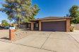 Photo of 5603 W Cortez Street, Glendale, AZ 85304 (MLS # 5770944)