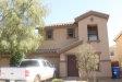 Photo of 6425 W Harwell Road, Laveen, AZ 85339 (MLS # 5770946)