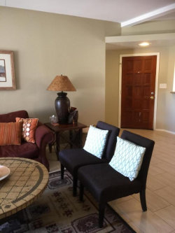 Photo of 10301 N 70th Street, Unit 134, Paradise Valley, AZ 85253 (MLS # 5770948)
