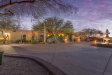 Photo of 9341 E Vereda Solana Drive, Scottsdale, AZ 85255 (MLS # 5770959)
