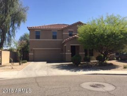 Photo of 2423 W Bloch Road, Phoenix, AZ 85041 (MLS # 5770964)