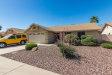 Photo of 7750 W Midway Avenue, Glendale, AZ 85303 (MLS # 5770966)