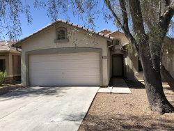 Photo of 8332 W Pima Street, Tolleson, AZ 85353 (MLS # 5770973)