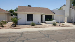 Photo of 3219 E Wescott Drive, Phoenix, AZ 85050 (MLS # 5770975)