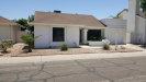 Photo of 3219 E Wescott Drive, Phoenix, AZ 85050 (MLS # 5770975)