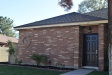 Photo of 178 N Heritage Drive, Gilbert, AZ 85234 (MLS # 5770979)